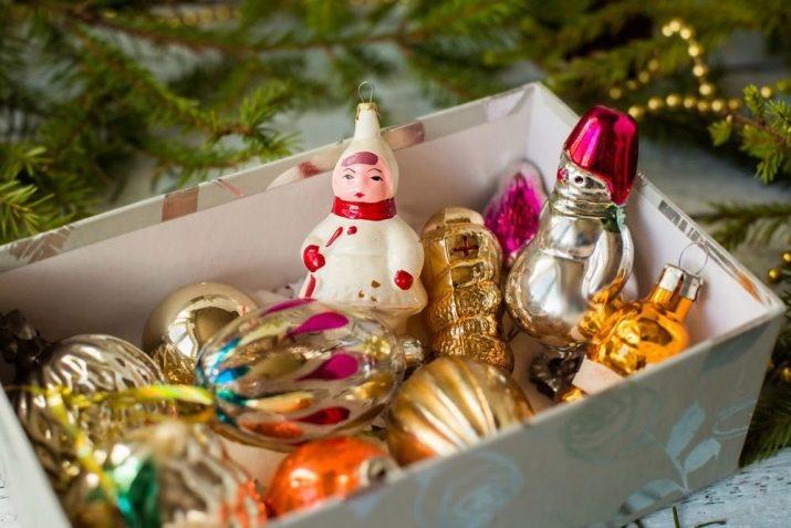 Когда убирать новогоднюю елку, чтобы благополучие не покинуло дом